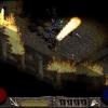 Új Diablo 2 javítás