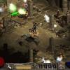 Patch a Diablo 2 kiegészítőjéhez