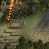 Empire Earth megjelenés