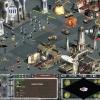 Galactic Battlegrounds weblap