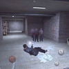 Max Payne 25 napon belül!