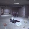 Max Payne texturák