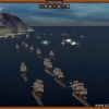 Age of Sail II patch