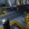 Alien Versus Predator 2 képek