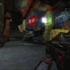 Red Faction multiplayer demo