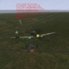 IL-2 Sturmovik demo