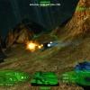 Profi játékosok tesztelik az Aquanox multiplayer részét