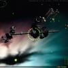 I-War 2 online kiegészítés