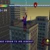 Spider-Man demó