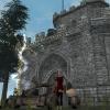 Dark Age of Camelot aranylemezen