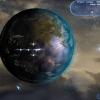 Új űrstratégia a Digital Realitytől
