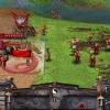 Új Battle Realms videó