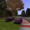 Elkészült a Motor City Online