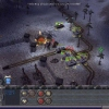 World War III XP Fix
