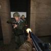 Új Medal of Honor videók