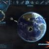 Starmaggedon és a Föld tervezet