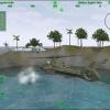 Comanche 4 Demo