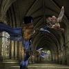 Soul Reaver 2 demo