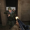 Medal of Honor multiplayer demo