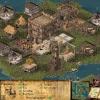 Új Stronghold demo