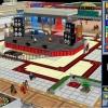 Mall Tycoon Demo
