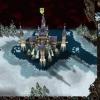 Új Etherlords demo és pálya