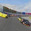 NASCAR Racing 2002 demo