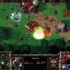Új kép a Warcraft III-ból