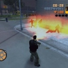 GTA3 PC-re