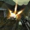 SoF2 multiplayer infók