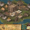 Stronghold kastélyok