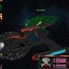 Bridge Commander demo