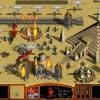 Kész a Warlords Battlecry II