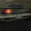 MPH - új arcade autóverseny