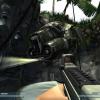 Neuro - sci-fi FPS a Revolt-tól