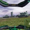 Német Stealth Combat demo