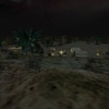 Elkészült a Desert Siege