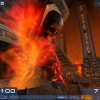 Új Unreal Tournament 2003 képek