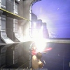Jedi Knight 2 multi képek