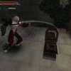 Blood Omen 2 Patch