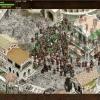 Új Druid King képek