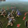 Frissítették a Warrior Kings demóját