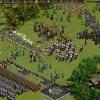 Cossacks II infók