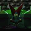 Kész a Simon The Sorcerer 3D