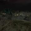 Desert Siege Multiplayer Patch