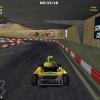 Michael Schumacher Kart 2002