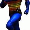 Hero X képek