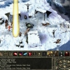 Icewind Dale II Collector's Edition