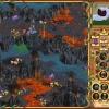 Heroes 4 patch és kiegészítő