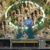 Age of Wonders II demo